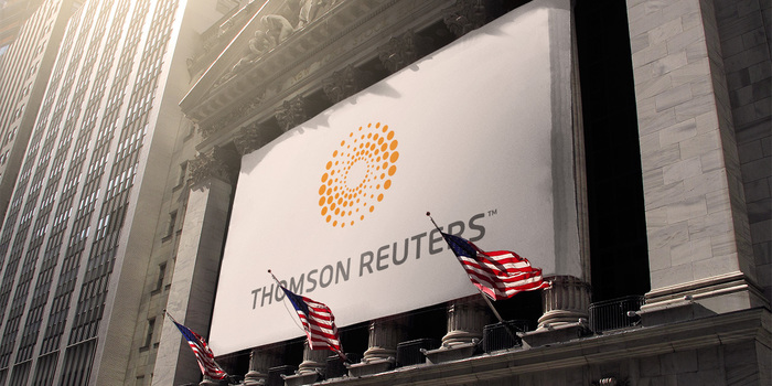 Thomson Reuters logo 1