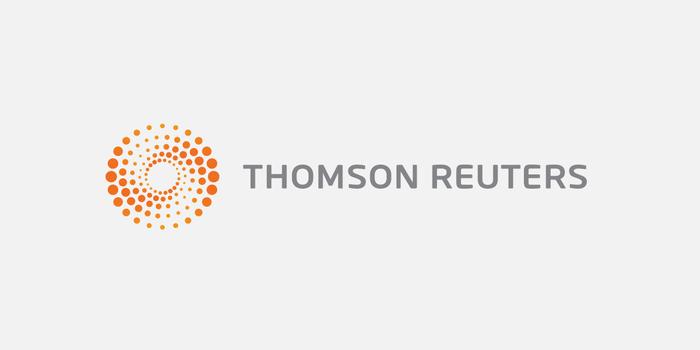 Thomson Reuters logo 2