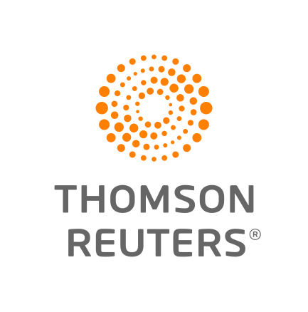 Thomson Reuters logo 3