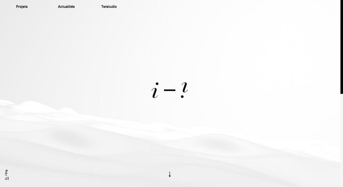 Twistudio 1