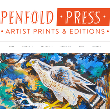 Penfold Press