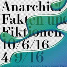<cite>Anarchie! Fakten und Fiktionen</cite>, Strauhof