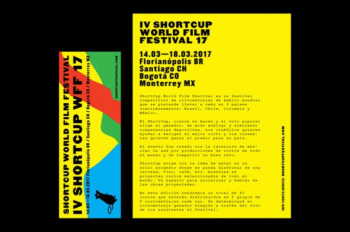 ShortCup World Film Festival 17 3
