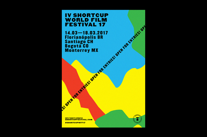 ShortCup World Film Festival 17 8