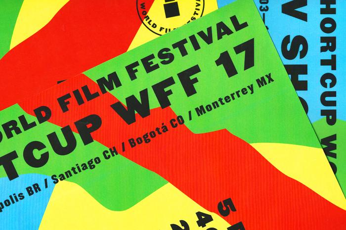 ShortCup World Film Festival 17 6