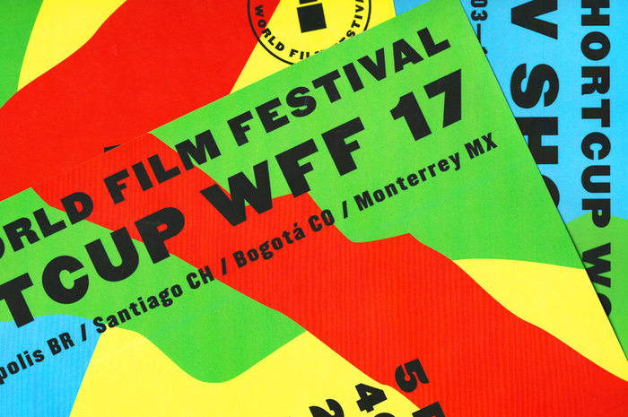 ShortCup World Film Festival 17 6