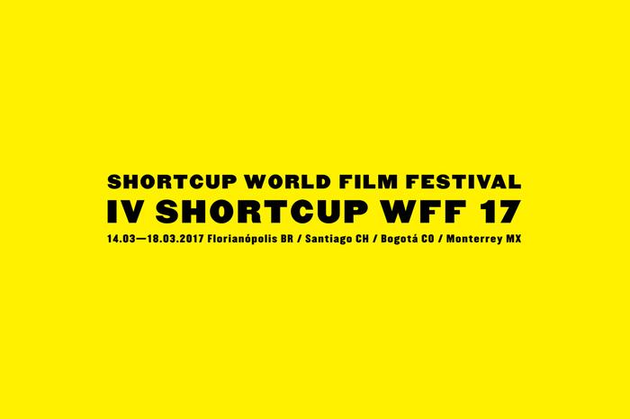 ShortCup World Film Festival 17 2