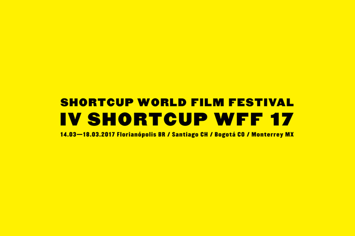 ShortCup World Film Festival 17 2