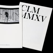 CLM MMXV