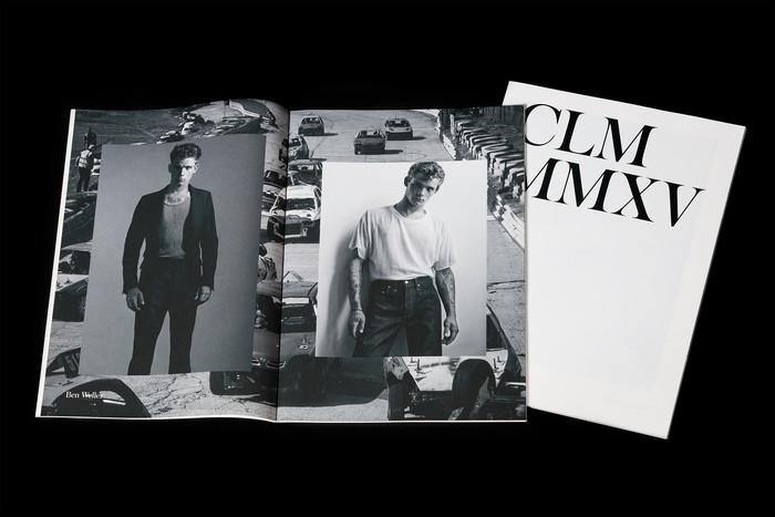 CLM MMXV 4