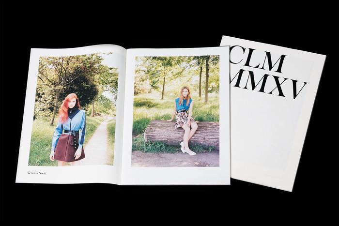 CLM MMXV 3