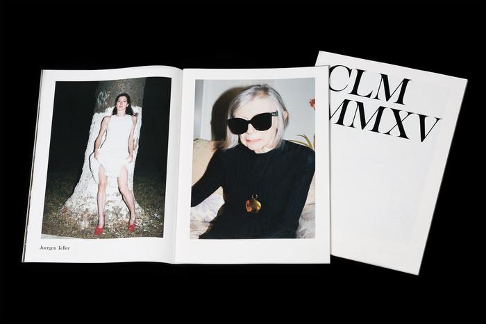 CLM MMXV 5