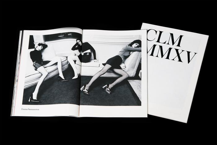 CLM MMXV 6