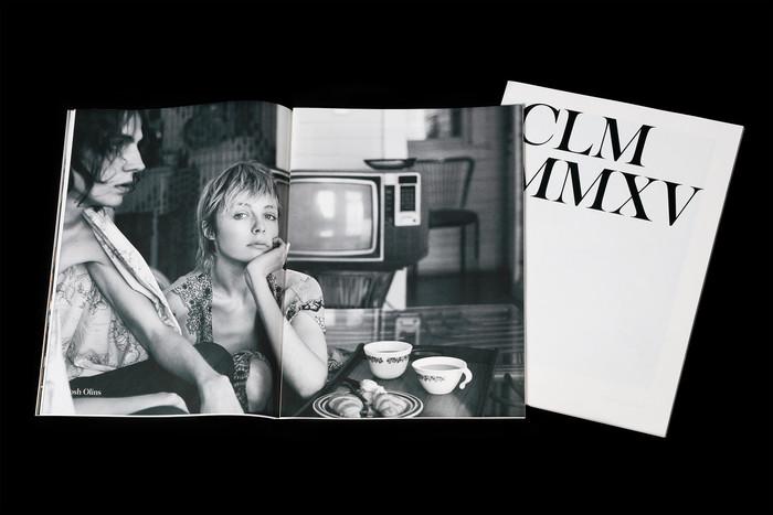CLM MMXV 7
