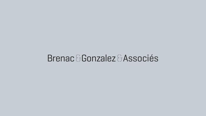 Brenac & Gonzalez & Associés 1