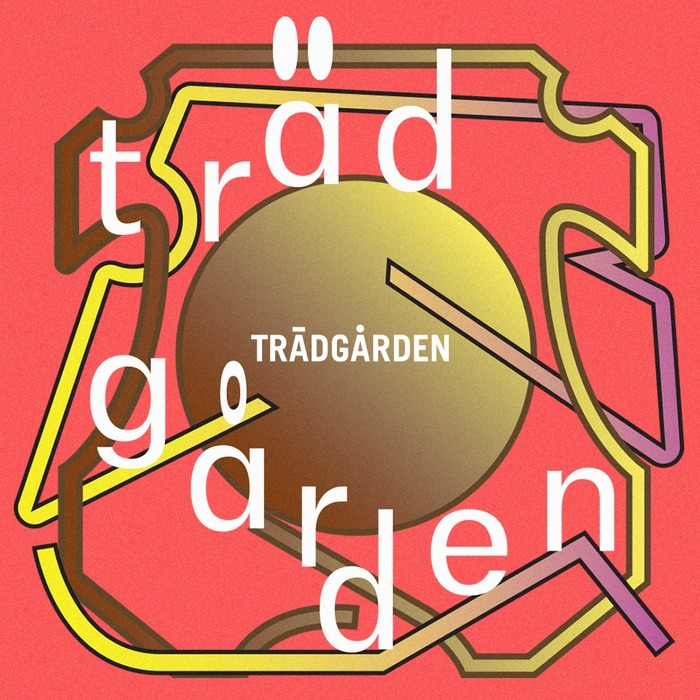 Trädgården website and promotional graphics 2017 1