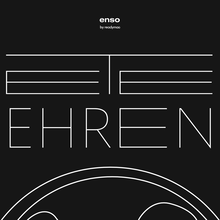 <cite>Enso </cite>magazine: Peter Behrens