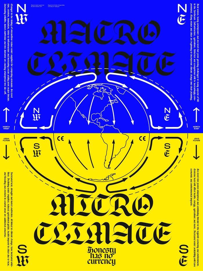 Respira poster series 2
