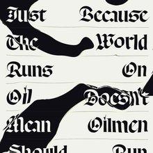 Respira poster series