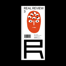 <cite>Real Review</cite> #3