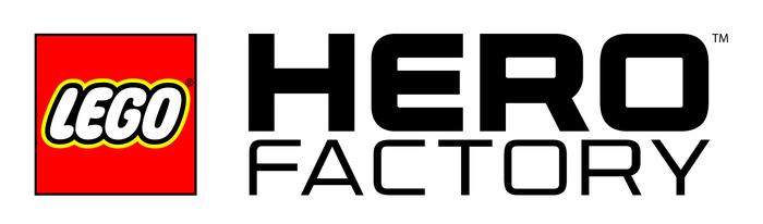 LEGO Hero Factory 2