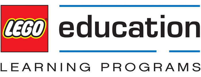 LEGO Education logo 1