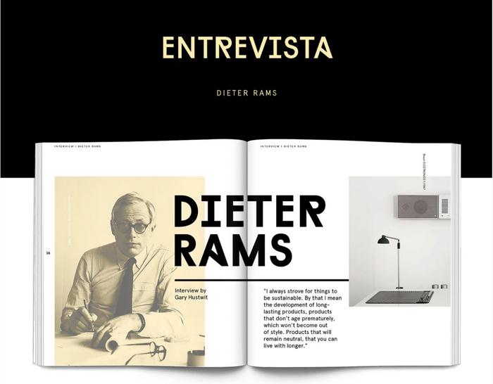 Producto magazine 4