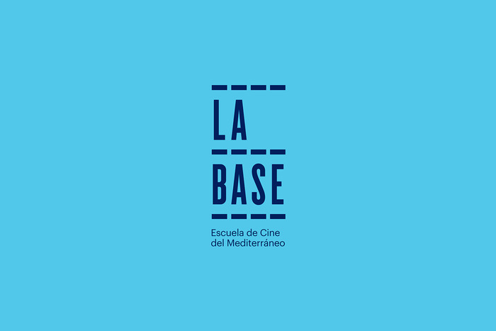 La Base cinema school 9