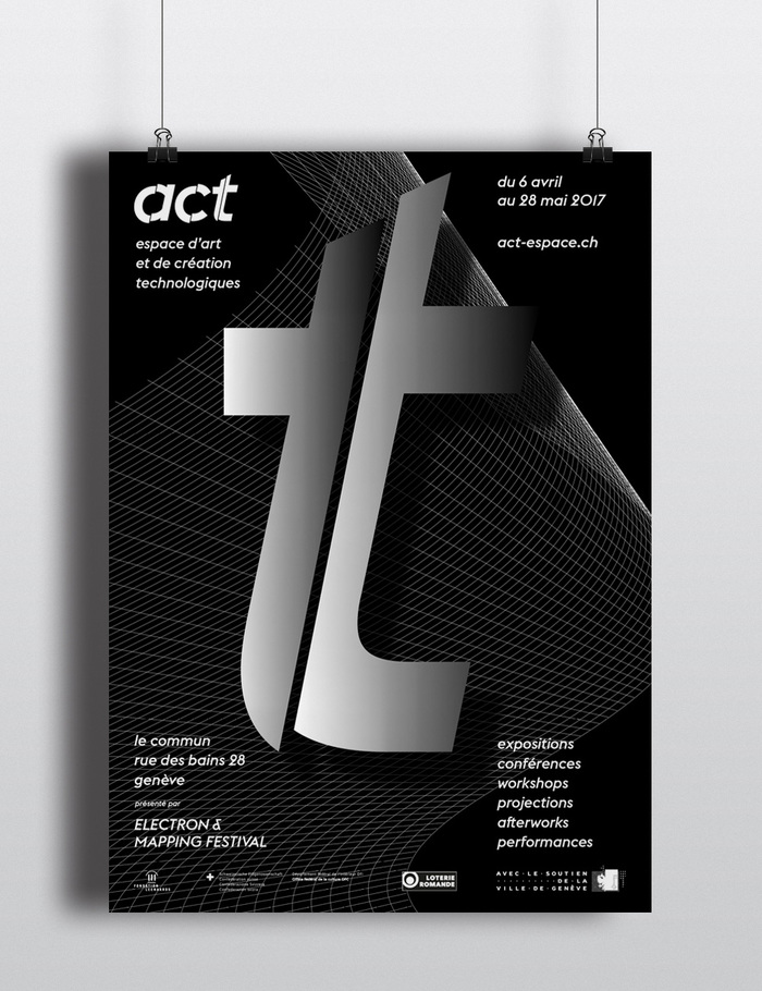 ACT 7