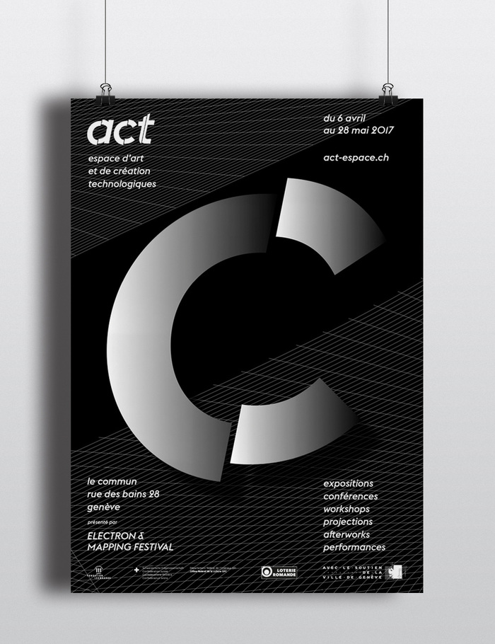 ACT 6