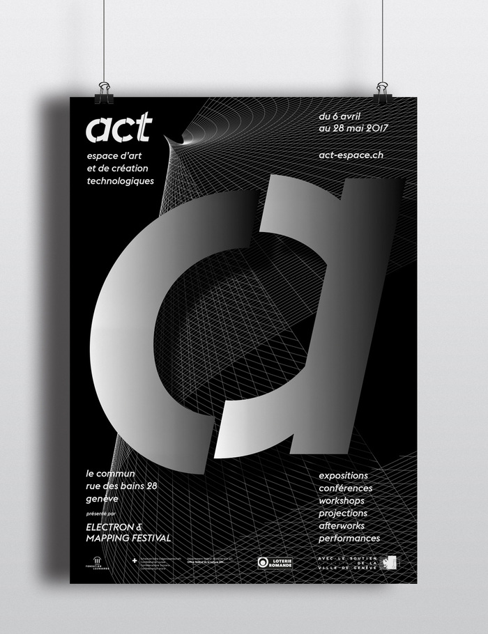 ACT 5
