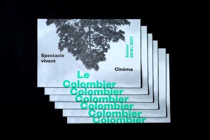 Le Colombier 3