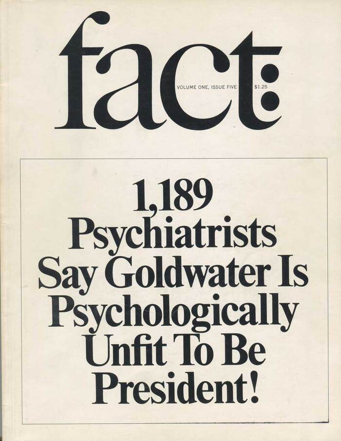 Fact magazine covers 5