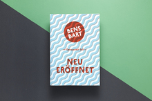 Bens Bart