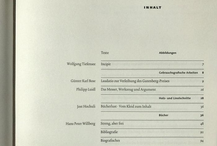 Gutenberg-Galaxie 1 – Jost Hochuli 4