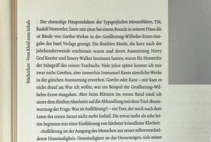 Gutenberg-Galaxie 1 – Jost Hochuli 5