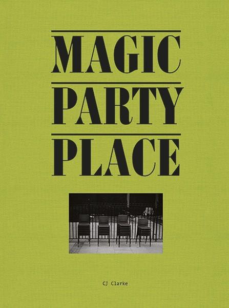 Magic Party Place 1