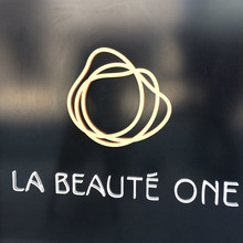 La Beauté One