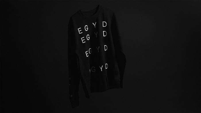 EGYD studio identity 4