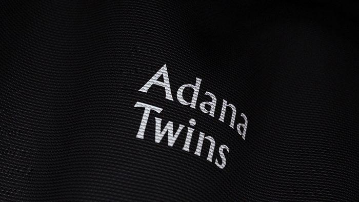 Adana Twins 16/17 4
