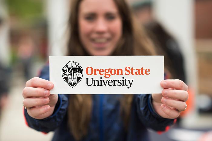 Oregon State University identity (2017) 1