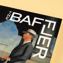 <cite>The Baffler </cite>redesign (2016)