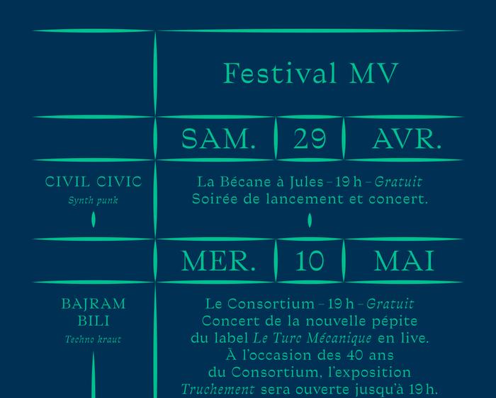 Festival MV 5