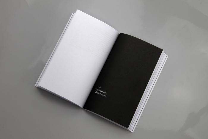 V comme vegan by Théo Ribeton, Éditions Nova 3