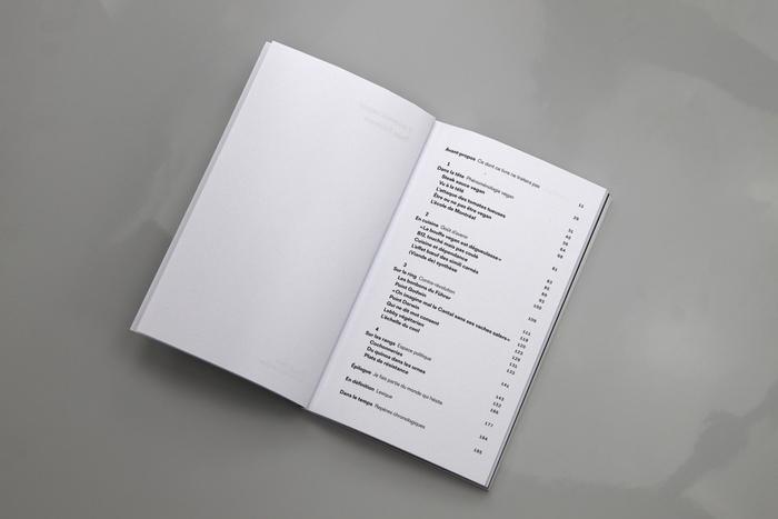 V comme vegan by Théo Ribeton, Éditions Nova 5