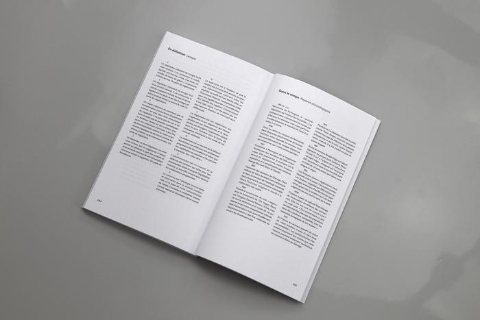 V comme vegan by Théo Ribeton, Éditions Nova 6