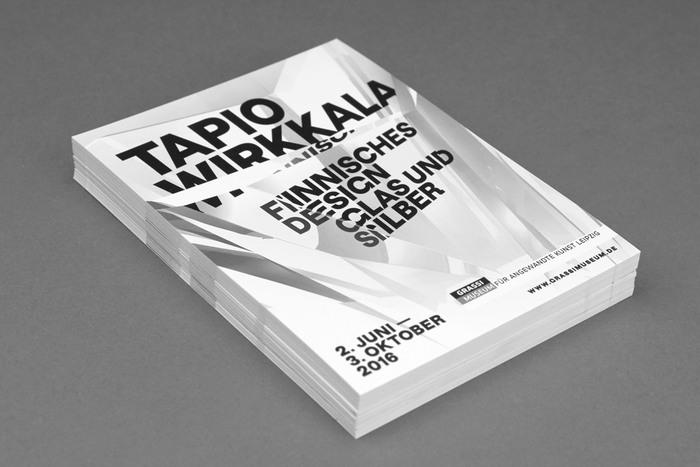 Tapio Wirkkala 1