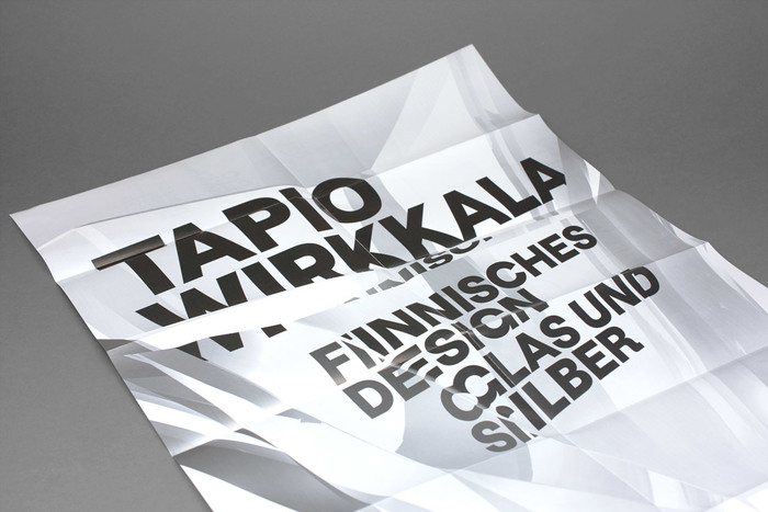 Tapio Wirkkala 3