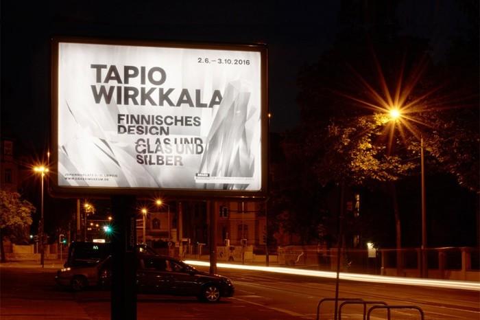 Tapio Wirkkala at Grassi Museum 7
