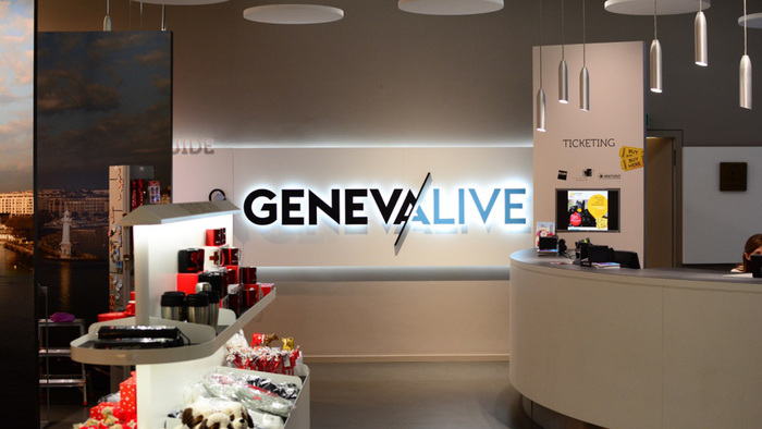 Genevalive 14